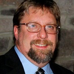 John Tindale