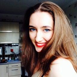 Oxana Sycheva