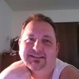 Jeff Wininger