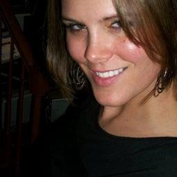 Helen Schaefer