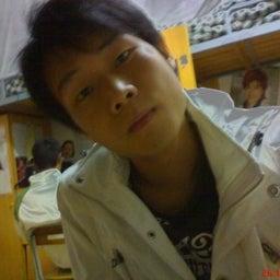 shi wei