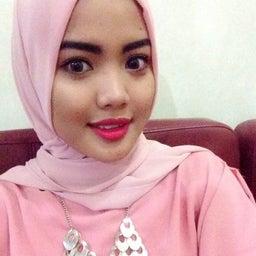 Dewi sinta