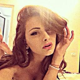 Ana Maria 💛