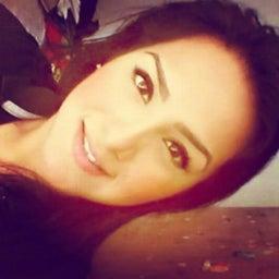 Paola Balcazar