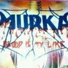 Iblis Ujung Kulon