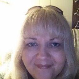 Anita Coddington