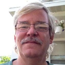 Gregg Viall
