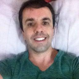 Danilo Peres