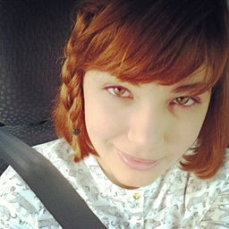 Bárbara Aquino