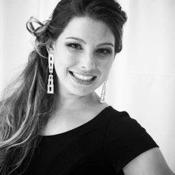 Daiana Pereira
