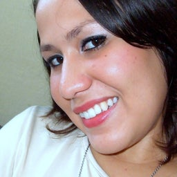 Nidia Marinho