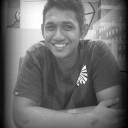 Muhammad Ariffin