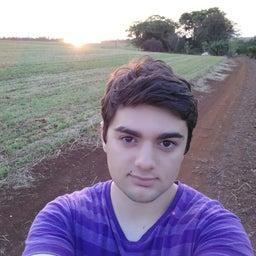Eduardo Campanha