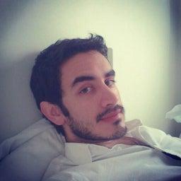 Rafael Habib