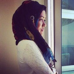 Fathimath Huseyn