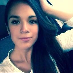 Natalia León
