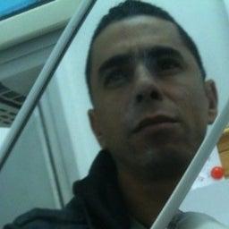 Joselio