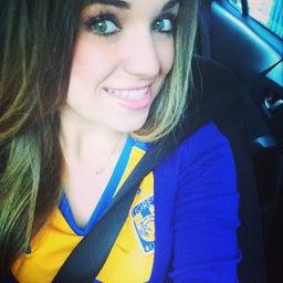 Denisse Garza