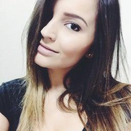 Juliana Victoria Ferreira