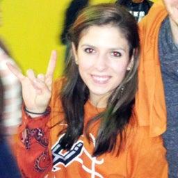 Natalie Villarreal