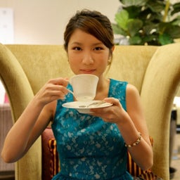 Elisha Fu