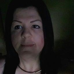 Rosa Isela Córdoba