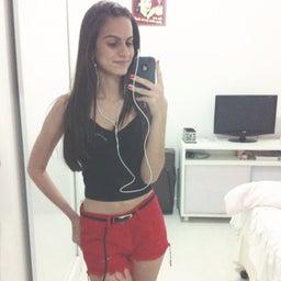 Luisa Freitas