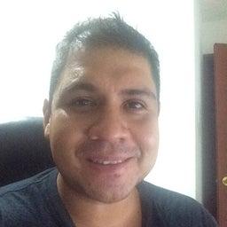 Juan Carlos Lo