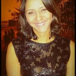 Fabiane Pacheco
