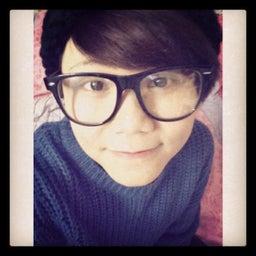 Nita Kwang