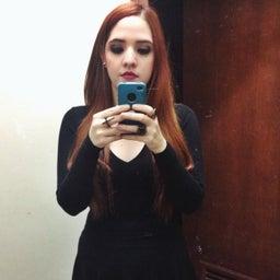 Diana Leticia