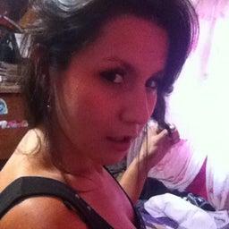 Katia Sanchez