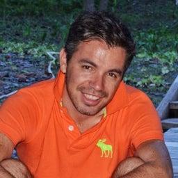 Luis Schaar