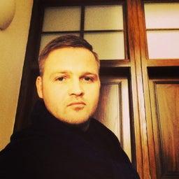 Andrey Moda
