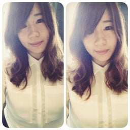 Yap Yingler