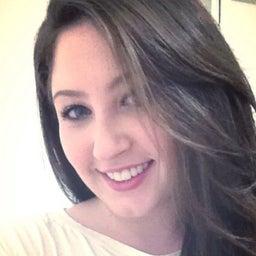 Milena Marostega