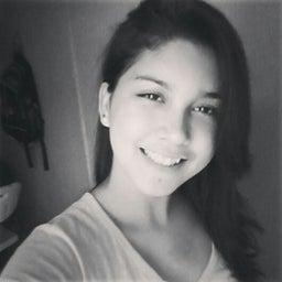 Kethleen Viana