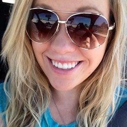 Michelle Deaven