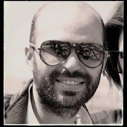 Ahmed Bennani