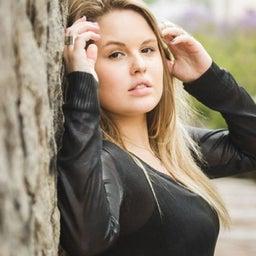 Amanda Balbueno