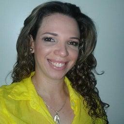 Karina Romano