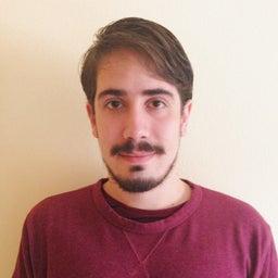 Luis Villén Jaldón