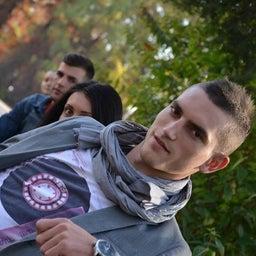 Ghiță Miron