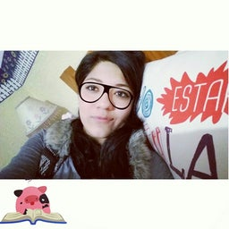 Marianita Leal