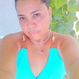 Soooy Lupita