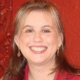 Sarah Trueb
