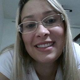 Vanessa Rosário