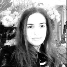 Милена Кострова