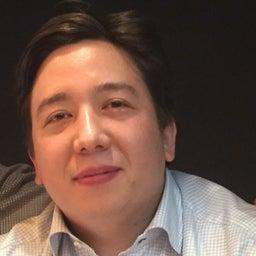 Renato Asamura Azevedo