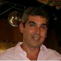 Leo Terreros